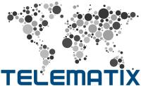 TELEMATIX